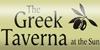 The Greek Taverna at the Sun, 20 Union St, Wells, Somerset BA5 2PU