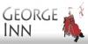George Inn, Long St, Croscombe, Wells BA5 3QH