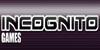 Incognito Games,