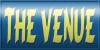 The Venue, 42 South St, Wells, Somerset BA5 1SL