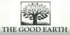 The Good Earth, 4-6 Priory Rd, Wells, Somerset, BA5 1SY