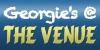 Georgie's @ The Venue, 42 South St, Wells, Somerset BA5 1SL