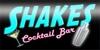Shakes Cocktail Bar, 10 Heritage Courtyard, Sadler St, Wells, Somerset BA5 2RR