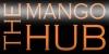 The Mango Hub,