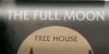 The Full Moon, 42 Southover, Wells, Somerset BA5 1UH