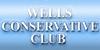 Wells Conservative Club, 11 Market Place, Wells, Somerset BA5 2RF