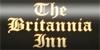 The Britannia Inn, 66 Bath Rd, Wells, Somerset, BA5 3LQ