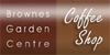 Brownes Garden Centre Coffee Shop, Brownes Garden Centre, Woodford Lane, Keward, Wells, Somerset BA5 1QQ