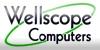 Wellscope Computers, Keward Park Business Units, Glastonbury Road, Wells BA5 1QE