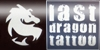 Last Dragon Tattoo, 55a St Cuthberts Street, Wells, Somerset BA5 2AW