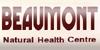 Beaumont Natural Health Centre, Unit 1, Heritage Courtyard, Sadler Street, Wells, Somerset BA5 2RR