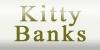 Kitty Banks, 15 Market Place, Wells, Somerset BA5 2RF