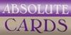 Absolute Cards, 14 High Street, Wells, Somerset BA5 2SG
