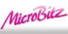 MicroBitz, 2 Broad St, City Centre, Wells, Somerset BA5 2DN