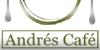Andrés Café, 84 High street, Wells, Somerset, BA5 2AJ.