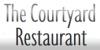 The Courtyard Restaurant, 9 Heritage Courtyard, Sadler St, Wells, Somerset BA5 2RR
