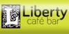 Liberty Café Bar Restaurant, 7 Sadler St, Wells, Somerset, BA5 2RR