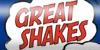 Great Shakes, 10 Heritage Courtyard, Sadler St, Wells, Somerset BA5 2RR