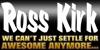 Ross Kirk,
