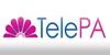 TelePA, 22B Lodge Hill Business Park, Westbury-sub-Mendip, Wells, Somerset BA5 1EY