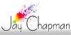 Jay Chapman, 33 Market St, Wells, Somerset BA5 2DS